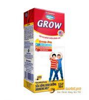 sua-bot-pha-san-dielac-grow-180ml