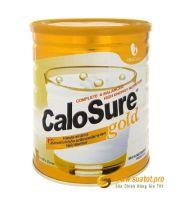 sua-calosure-gold-900g