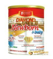 sua-diamond-newborn-baby-400g