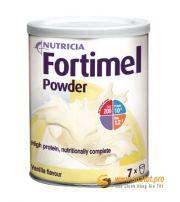 sua-fortimel-powder-335g