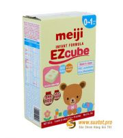 sua-meiji-thanh-ezcube-432g-0-1-tuoi