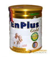 sua-nuti-enplus-gold-900g-