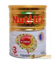 sua-nuti-iq-gold-step-3-900g