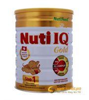 sua-nuti-iq-gold-step-1-900g