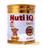 sua-nuti-iq-gold-step-2-900g