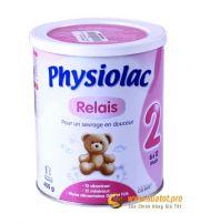 sua-physiolac-so-2-900g