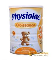 sua-physiolac-so-3-900g