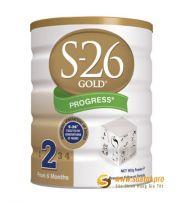 sua-s26-gold-2-uc