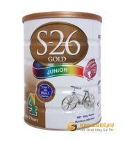 sua-s26-gold-4-uc