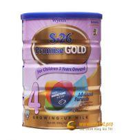 sua-s26-promise-gold-4-900g-singapore
