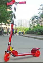 xe-truot-scooter-xlm-2009c